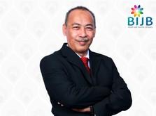 Bos BIJB: Bandara Kertajati tidak 100% Beralih Jadi Bengkel