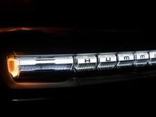 Eng..Ing..Eng.. GM Luncurkan Hummer Listrik Rp 1,5 M