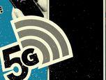 Internet 5G di depan Mata, Ini Tantangan & Peluangnya di RI