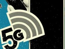 Demi Internet Ngebut, Sri Mulyani Sebar Dana Triliunan