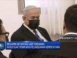 Benjamin Netanyahu Jadi Terdakwa Kasus Suap