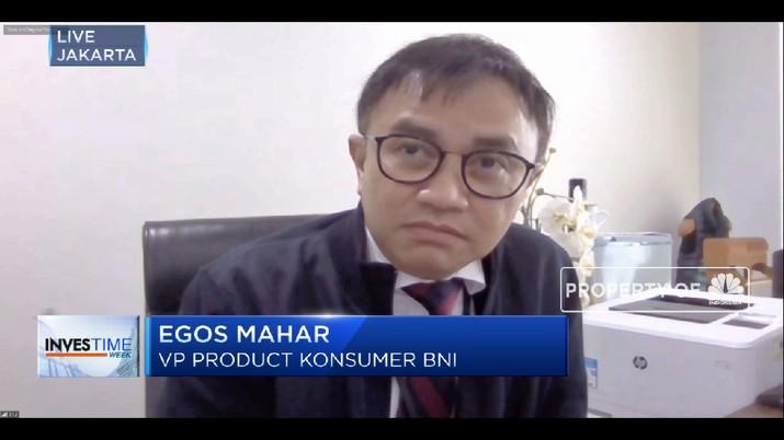 Milenial, Ini Nih Solusi Miliki Rumah Saat DP Berat (CNBC Indonesia TV)