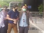 Samin Tan Bos Borneo Lumbung Energi Dituntut 3 Tahun Penjara