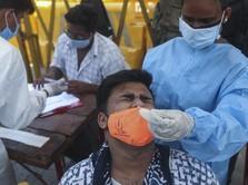 Batalkah Puasa Bila Lakukan Donor Darah, Swab Test & Vaksin?