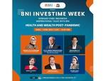 Live Now! Jalankan Bisnis di Genggaman di BNI Investime Week