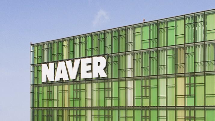 Dok.NAVER Corporation