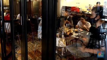 ilustrasi restoran 6 169