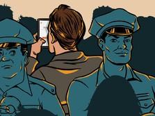 Jaga Keamanan Transaksi Digital, Ternyata Begini Rahasia BNI