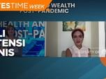 Kiat Sukes Shandy Aulia Jalankan Bisnis Kala Pandemi