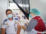 Ini Cara Ampuh Cegah Hoaks di Masa Pandemi