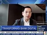 Bank Jago Gandeng Gojek, What's Next?