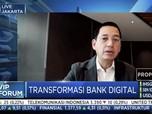 Ramai-ramai 'Hijrah' ke Bank Digital, Ini Siasat Bank Jago