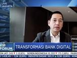 Cara Bank Jago Masuk Pasar Milenial, Kenalkan Bank Digital