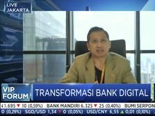 Perlu Berubah Jadi Bank Digital? Ini Kata Bank Neo Commerce