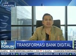 Berubah Jadi Bank Digital, Ini Alasan Bank Neo Commerce BBYB