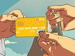 Dijamin Aman!, Ini Tips Sehat Pakai Kartu Kredit