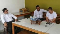 Sayembara Bantu Cari Istri Hilang di Riau Naik Jadi Rp 125 Juta