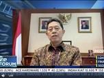 Demi Bank Digital, Bank Jago Sudah Setor Modal Inti Rp 7 T