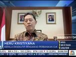 Bisakah Bank Asing Jadi Bank Digital di Indonesia?