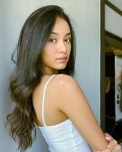 Ini Mya Myat Noe, Model Cantik yang Diburu Junta Myanmar