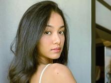 Duh! Model Cantik Ini Masuk Daftar Seleb Diburu Junta Myanmar