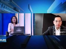 Strategi Tangkal Serangan Siber di Era Bank Digital