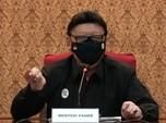 Tjahjo Curhat Ulah PNS Nakal : Tiap Bulan 20 Orang Disanksi!