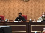PNS Tajir Hartanya Miliaran, Menteri Tjahjo: Wajar, Asal...