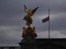 Skandal! Pangeran Inggris Digugat karena Pelecehan Seksual