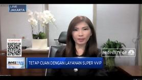 Nikmati Layanan Super VVIP Bagi Nasabah BNI Emerald