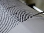 Waspada Tsunami, BMKG: 13 Gempa Susulan Goyang Maluku Tengah