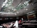 Telan 8 Korban Jiwa, Ini Fakta-Fakta Gempa Jatim