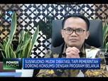 Harbolnas Ramadan 2021, Target Transaksi Belanja Rp 20 T