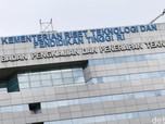 Tak Lagi Jadi Kementerian, Tunjangan PNS Ristek Turun?