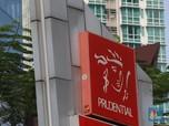 Nasabah Asuransi Prudential Murka, Serius Bawa ke Ranah Hukum