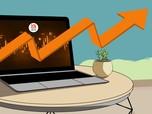 Hai Investor Baru, Perhatikan Sejumlah Hal Ini Bila Mau Cuan