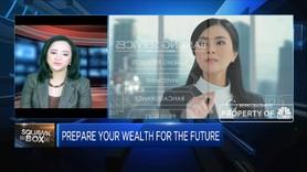 Kulik Manfaat Pengelolaan Keuangan BRI Wealth Management