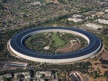 9 Sisi Gelap Silicon Valley, si Lembah Teknologi AS