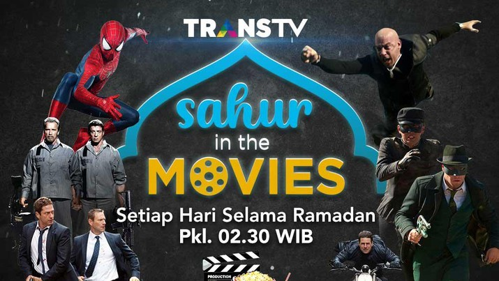 Sahur in the Movies (medsos-sahur-movie-KUIS.jpg)