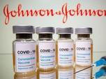 Heboh Vaksin Johnson & Johnson Diminta Setop, Ini Alasannya!