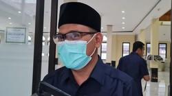 Wawalkot Depok No Comment soal Dugaan Korupsi yang Dibongkar Petugas Damkar