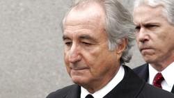 Bernie Madoff Si Raja Ponzi Meninggal Dunia
