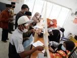 Ini Deretan Bansos dari Jokowi yang Bakal Cair di Bulan Mei