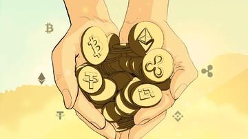 crypto exchange motor