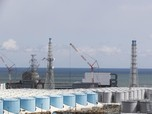 Alert! Pembangkit Listrik Nuklir Iran Ditutup Darurat