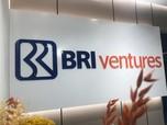 Dukung UMKM, BRI Ventures Suntikkan Modal ke Bukalapak