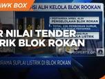 IESR:  Nilai Tender Listrik Blok Rokan USD 300 Juta Tak Wajar