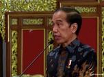Bukti Konkret Jokowi, Industri Otomotif Mulai Bangkit!