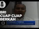 Penting Nih! Tips Agar Terhindar dari Investasi Bodong