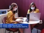 Perbankan Akselerasi Layanan Perbankan Digital